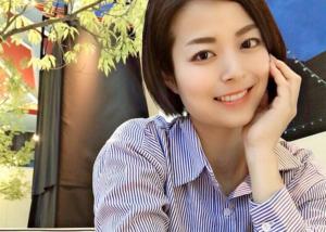 卒業生、YUMI AKIHIRAインタビュー「いろいろな業界の人生の先輩と出会えたことが一番の宝物」