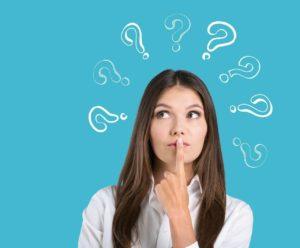キャバ嬢として楽しくラクに働きたい! 「ストレスが少ない」お店選びのコツとは?