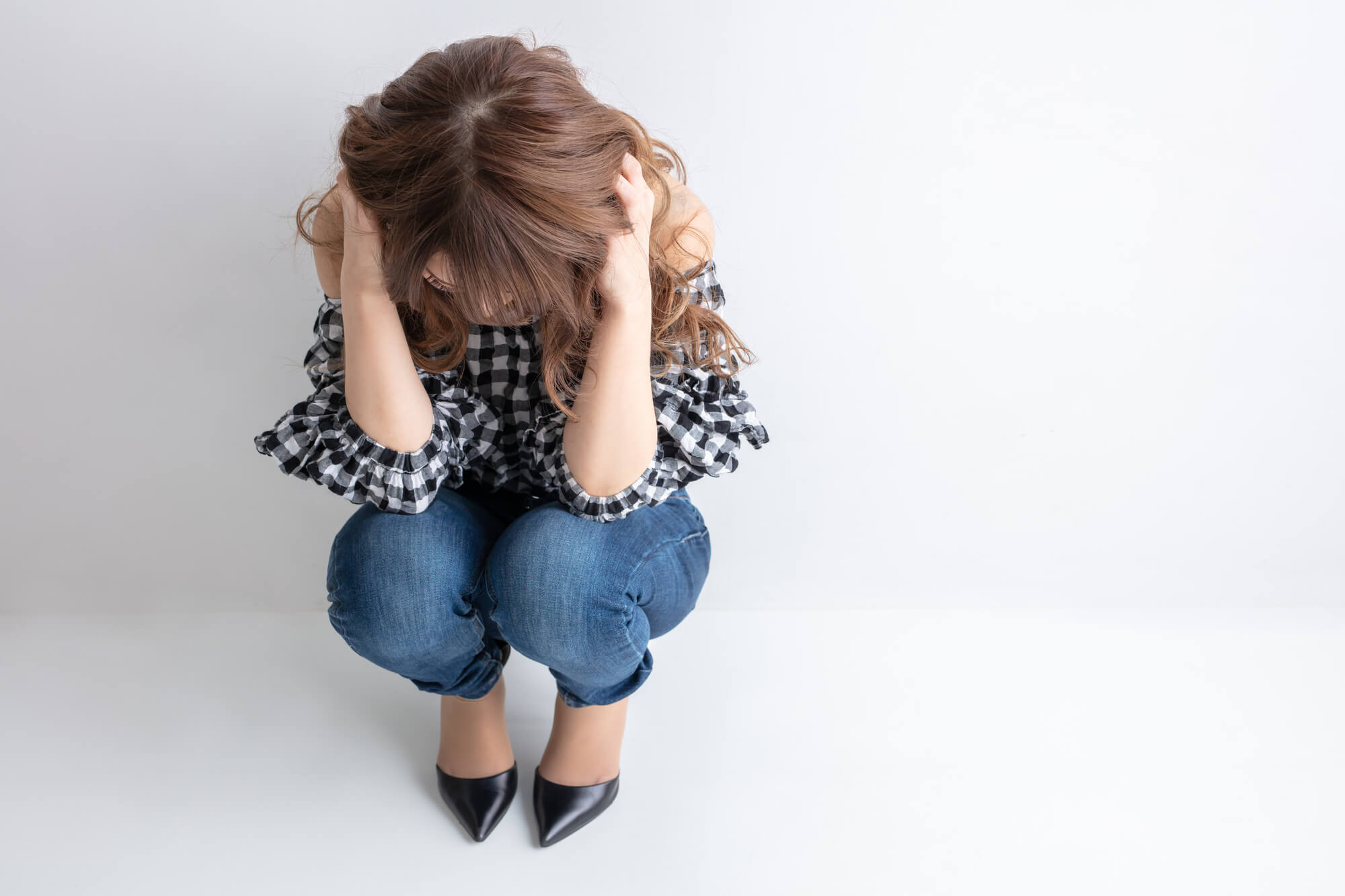 店での人間関係、お客さん絡み、彼氏との問題…… 「キャバ嬢あるある!?」トラブルを回避する方法